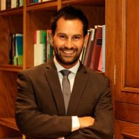 Francisco Cañas | Senior Associate